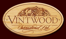 Vintwood International LTD